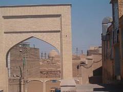 HPIM4944 (youcho) Tags: kashan iran