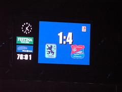 IMAG0313 (hachinga) Tags: arena unterhaching munich 1860 derby