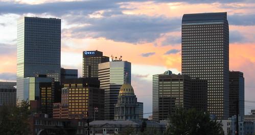 Sureal Denver by Scott Ingram Photography, on Flickr