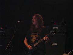 Opeth6 (Jomaweb) Tags: opeth msica conciertos