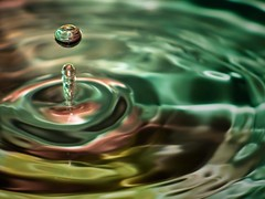 Orb of Life (jaxxon) Tags: desktop wallpaper abstract color macro reflection water colors closeup composition canon interesting focus bravo waterdrop colorful dof screensaver background misc bestviewedlarge screen drop depthoffield drip refraction personalfavorite droplet abstraction g6 splash miscellaneous upclose liquid myfave highspeed h20 strobe shutterspeed powershotg6 macrolens macrophotography personalfave macrotastic waterdrip canonpowershotg6 magnificence magicdonkey nonrepresentational jaxxon yourfave jackcarson zoomedin waterdropsmacro bigfave abigfave desklickr damniwishidtakenthat waterdropsmacros jacksoncarson jacksondcarson saariysqualitypictures sici20081201 mindigtopponalwaysontop topcso stunningphotogpin