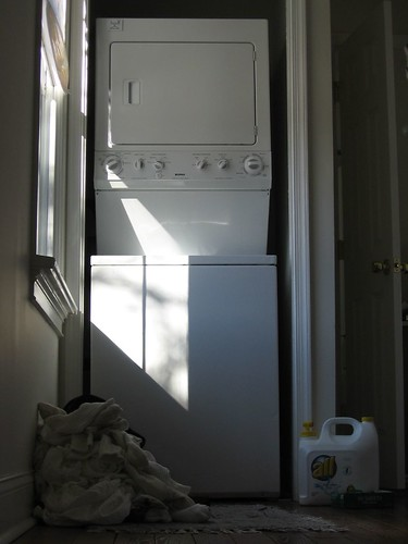 Maytag Washer Dryer Combo Dryer Combo Black Countertop