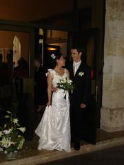 DSC00738 (Baptiste) Tags: 2005 laurentr ying mariage