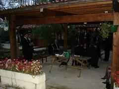 DSC00750 (Baptiste) Tags: 2005 mariage laurentr annelise clovis marco moi
