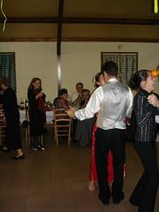 DSC00790 (Baptiste) Tags: 2005 laurentr ying mariage