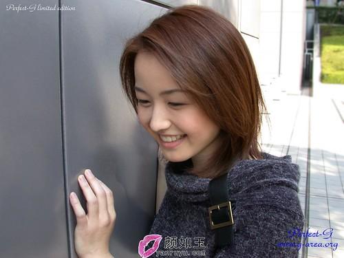 Flickr photos tagged 大石彩香|...