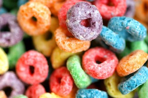 topf25 delete10 fruit breakfast delete9 delete5 delete2... (Photo: Thomas Hawk on Flickr)