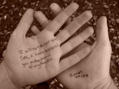 unforgettable (Paparazzi Liz) Tags: bibleillustration isaiah