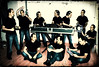 Ultra (Ram!) Tags: dj multi friend pana venezuela ultra junior music musica canon eos20d eos 20d ram ramfotografia