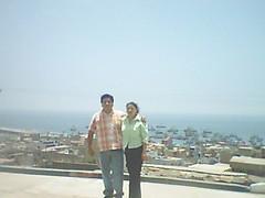 ilo-infounsa0002 (camana) Tags: familia y amigos renzo