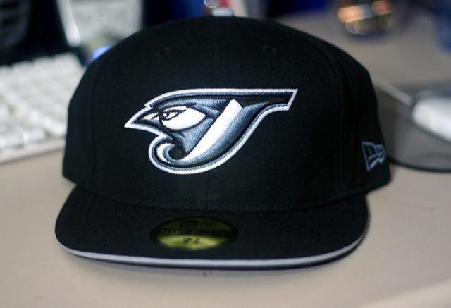 New Hat (2)