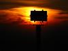 Potente foco (Eduardomo) Tags: españa lafotodelasemana spain cielos lfscontraluces