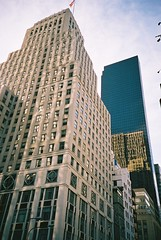 Higher (the_steve_cox) Tags: usa newyork architecture stevecox photoportunity photoportunitycom