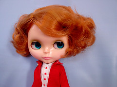 tabitha3.jpg (Super*Junk) Tags: kenner blythe commissions restorations tabitha stephanie