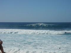 Banzai Pipeline 72 (buckofive) Tags: hawaii oahu northshore banzaipipeline ehukaibeachpark surfing bigwavesurfing surfer beach waves surf