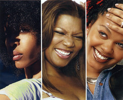 erykah badu queen latifah jill scott 2005