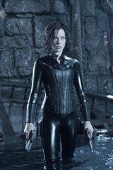 Underworld Evolution - Selene