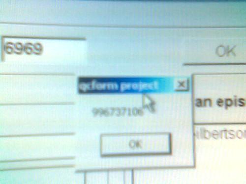 create custom edit textbox datagridview