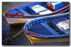 Barcos pesqueiros de Cabo Frio (Z Lobato) Tags: brasil riodejaneiro boat barcos woodenboat cabofrio welldone zrobertolobato zlobato welltalken traditionalwoodenboats