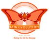 jain-evolution (yja) Tags: jainism yja jaindharma