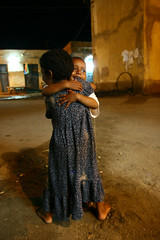 Kids in Massawa Eritrea (Eric Lafforgue) Tags: voyage africa travel friends love canon canoneos20d tigre massawa eritrea eastafrica aoi eritreo erytrea lafforgue erythre erythree asmera eritreia cushitic hagereertra italiancolony italianeastafrica irtriy   ericlafforgue lafforguemaccom mytripsmypics ertra    eritre   rythre eritreja eritria africaorientaleitaliana    eritre eritrja  eritreya  erythraa erytreja