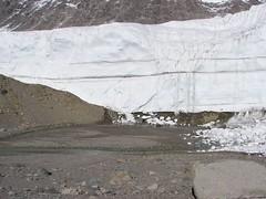 Taylor-Glacier__17.jpg (miss_distance) Tags: antarctica glacier dryvalleys lakebonney taylorglacier httporebodycom