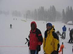 STA_7289 (thiruve2) Tags: snowboarding boreal