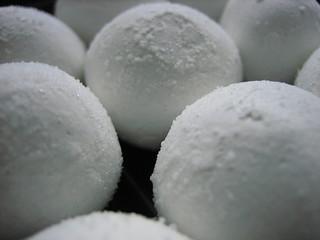 Sweet Dumplings: Happy Lantern Festival!!