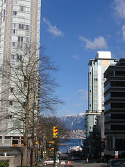 IMG_0611 (lazysupper) Tags: vancouver coalharbour