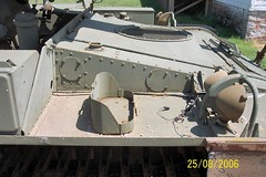 """M56 Scorpion 12 • <a style=""""font-size:0.8em;"""" href=""""http://www.flickr.com/photos/81723459@N04/18393463573/"""" target=""""_blank"""">View on Flickr</a>"""