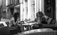 Café (frm.fouchard) Tags: wood portrait lightpainting france forest canon landscape nightscape 5d paysage nuit foret romain ferme murat bois rocamadour étoile markiii voielactée pyrene labastide 5diii esparnol