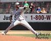 Joey Wagman (Rinaldi Photos) Tags: baseball joe minor league raga wagman argenis