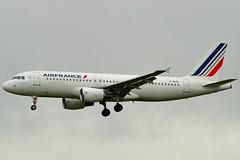 Air France F-GKXK Airbus A320-214 cn/2140 @ LFPO 02-05-2015 (Nabil Molinari Photography) Tags: 2003 paris france airport air airbus dd update industrie current ff orly comment ory 2140 12903 102403 lfpo a320214 cfm565b4p fgkxk parisorly jldh 392aea viewfwwbr