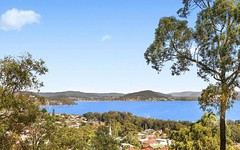 35 Bay View Avenue, East Gosford NSW