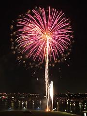 2015 Irving Independence Day Celebration 15 (PhotoFox5000) Tags: texas fireworks fourthofjuly irving 4thofjuly independenceday lascolinas independencedaycelebration lakecarolyn