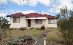 8 Duncan Street, Tenterfield NSW