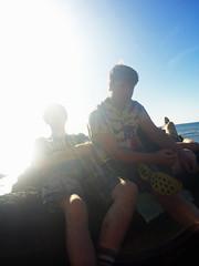2014-04-13-Pic64-ShortSandsBeach (junglekid_jared) Tags: friends thebeach 2014 shortsandsbeach