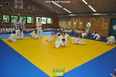 Judo0131