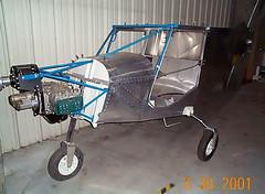 7-sub-engine