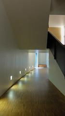 (#4856)-Tallinn - KUMU, Interior (VFR Rider) Tags: art modern tallinn estonia artmuseum kumu