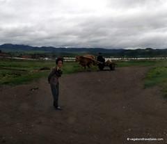 North Hamgyong Province 7