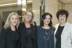 20150519_100Women_UBS_0098 (100WF) Tags: panel reception finance ubs corporateevent womeninbusiness 100womeninhedgefunds