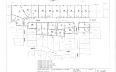 Lot 210 Lisbon Circuit, Glenroi NSW