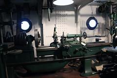 20150627_162137 Cruiser Olympia (snaebyllej2) Tags: c6 ca15 protectedcruiser ussolympia independenceseaportmuseum cl15 ix40 tallshipsphiladelphiacamden