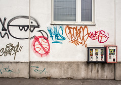 Schmelzbrückenrampe 8 - 1150 Wien