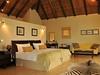 South Africa Luxury Hunting Safari - Beach 2