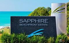 Lot 24 Oceanfront Drive, Sapphire Beach NSW