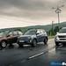 Renault-Duster-vs-Hyundai-Creta-vs-Mahindra-XUV500-04