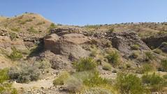 IMGP1844.jpg (DrPKHouse) Tags: arizona unitedstates loco bullheadcity bullhead