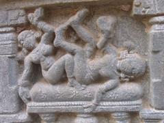 KALASI Temple Photography By Chinmaya M.Rao  (18)